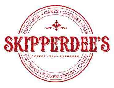 skipperdees